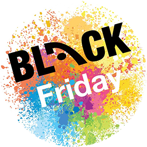 Wealthy Affiliate Black Friday deals