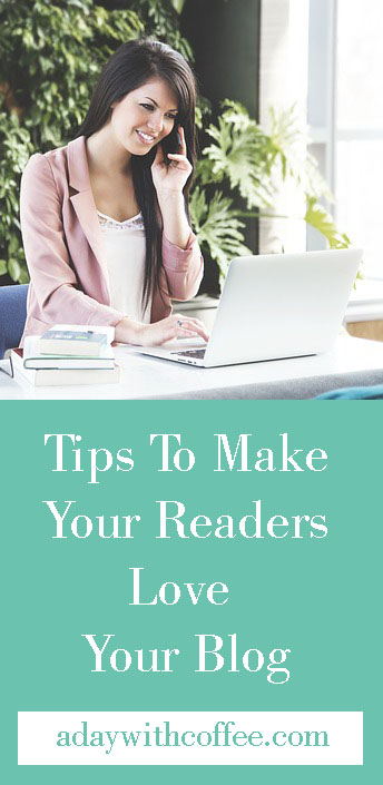 tips to write content for your readers