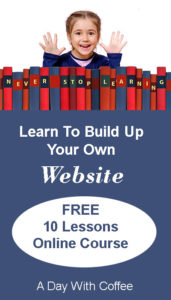 free online course affiliate marketing