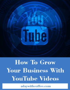 How To Create YouTube Videos For Beginners