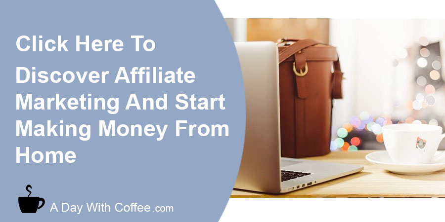 Discover Affiliate Marketing