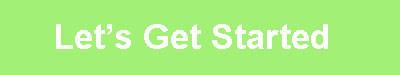 Jewel Premium Sanitary Napkins MLM Review