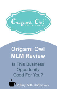 Personalized Origami Owl Independent Designer Business Cards ... | 300x193